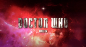 TV Commercial For The Doctor Who Experience Live Exhibition