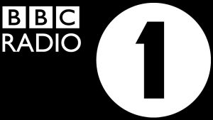 BBC Radio 1 Rap Show Imaging Voice